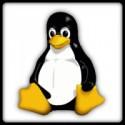 Tučňák Tux, maskot OS GNU/Linux